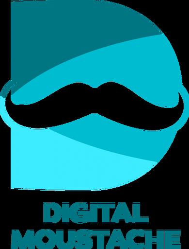 Digital Moustache