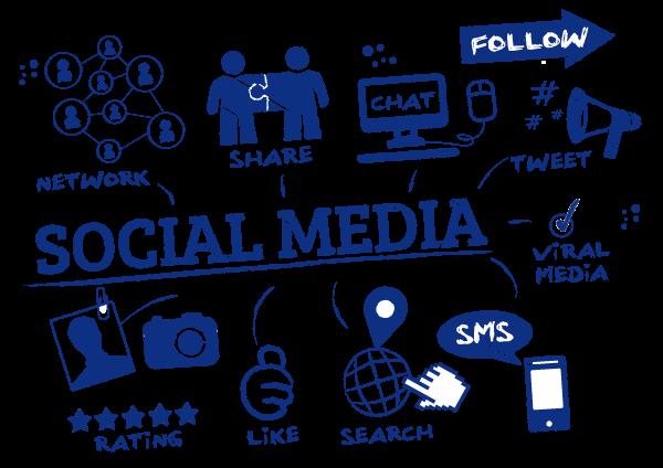 Social Media Agency 12
