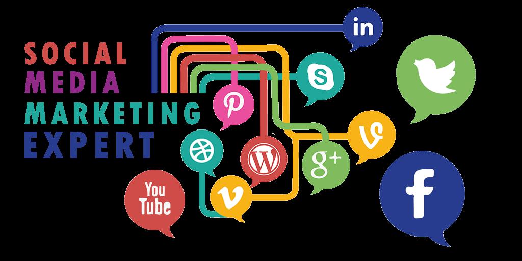 Social Media Agency 10